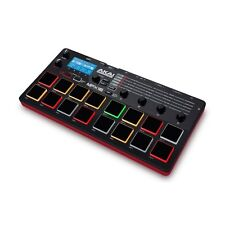 More details for akai mpx16 sample recorder player onboard sound recording usb midi sampler
