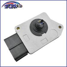 Mass Air Flow Sensor For Ford Ranger Taurus Mazda 626 B2500 B300 245-2039 (Fits: Mazda 626)