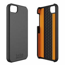Tech21 Protective Impact Snap Case T21-3109 for BlackBerry Z10 - Black