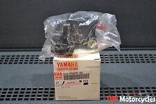 YAMAHA GENUINE NEW YP125 MAJESTY 125 MASTER CYLINDER SUB PN 5CA-F5870-00