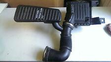 Original 2004-2008 Dodge Durango Luftfiltergehäuse Luftfilterkasten 53032797AB