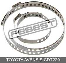 Clamp For Toyota Avensis Cdt220 (1997-2003)