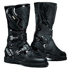 Sidi GORE-TEX Upper Motocross & Off-Road Boots