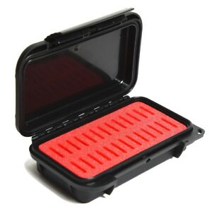 Waterproof SD Memory card Case ELSD-26BR Card Storage Protector Hard Case Pouch