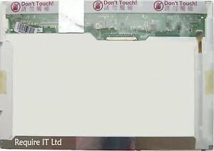 "NEW 12.1"" LED LAPTOP SCREEN TOSHIBA LTD121DEVQB00 30PIN FOR IBM LENOVO"