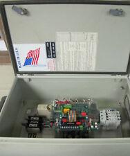 BENSHAW RS6-50-480-12-5M0-5M1 RS650480125M05M1 DRIVE 50HP 50 HP 480V 68 AMP