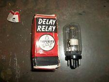 AMPERITE DELAY RELAY 115C5 TIME DELAY RELAY   (WL11)