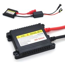 HID Replacement Slim Digital Ballast 12V 35W for Universal Xenon Conversion Kit