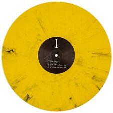 Serato UZ REAL 1-5, 12 Inch Control Vinyl pressing for Serato DJ Noise