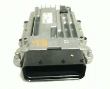 Agco 371 544 00 Rexroth Control Unit R 917 004 919 Bids