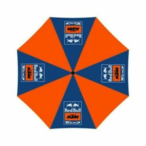 KTM Tech 3 umbrella
