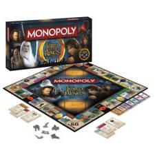 Giochi da tavolo Winning Moves sul finanza