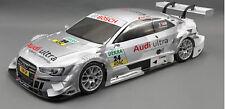 FG modellsport #154158r Sports 530 4wd RTR AUDI RS5 LACADO DE GASOLINA 26ccm