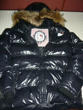 Piumino Victoria Couture Hello Kitty (Size S - Original)