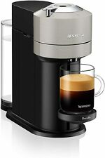 Breville-Nespresso  Vertuo Next with Aeroccino3 single serve- espresso NEW