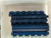 GIFT COLOURS M-Z NEW SELECT QTY- BESTPRICE GUARANTEE LEGO 3666 1x6 PLATE