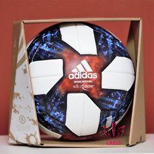 1 x ALPAS CALCIO TROFEO Allenamento /& Wett pedina dimensioni 5 TRAINING BALL PALLA