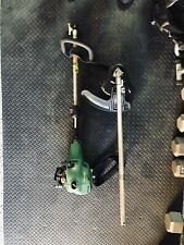John Deere BC1600 String Trimmer Great Used Condition
