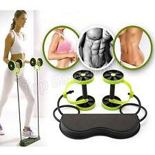 Revoflex Xtreme Total Body Resistance Workout Training Machine Gym Exercise UK