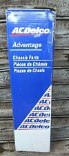 ACDelco 46A0887A Outer Tie Rod End NEW OPEN BOX FREE FAST SHIPPING