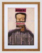 Film Black Art Posters