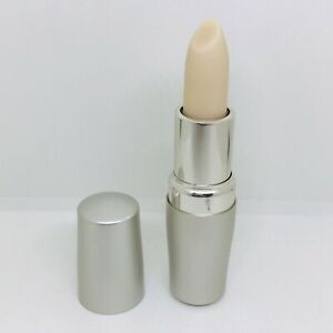 Shiseido Protective Lip Conditioner SPF10 Lip Balm