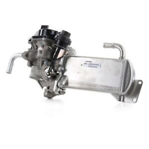 Egr-Ventil Gasrückführventil Auspuffanlage Valeo VW Amarok Golf VI 2.0 Tdi 16V