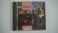 The Beatles - Rock and Roll Music - CD
