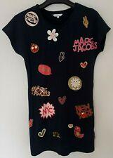 Marc Jacobs Kleid Mädchen Gr. 156, (10-11 Jahre)