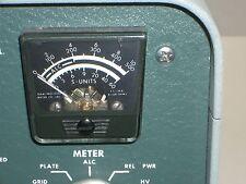 MC 6-32 3/8 Oval Philips Cabinet Panel Screw 4pc for Heathkit Sb-101 250-218