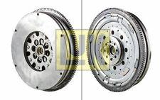 LuK Volant moteur pour JEEP CHEROKEE 415 0152 10 - Pièces Auto Mister Auto