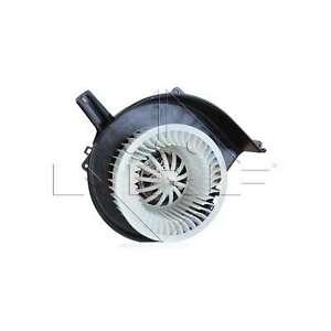 Genuine NRF Interior Heater Blower Motor Fan - 34007
