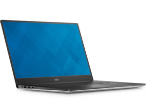 Dell XPS 9550 laptop - High Spec