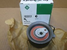 CITROEN C 3 XSARA BERLINGO TENSIONER PULLEY  INA 531047810