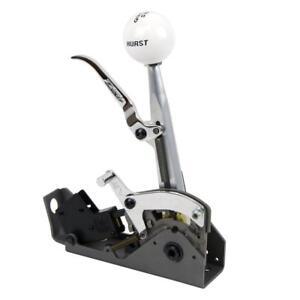 Hurst Automatic Transmission Shift Lever Kit 3160001;