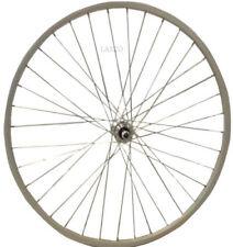 Ruedas Rueda trasera para bicicletas híbridas