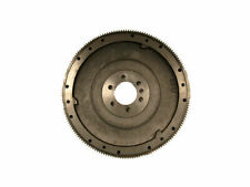 For 1968-1974 GMC C25/C2500 Suburban Flywheel 36394NB 1969 1970 1971 1972 1973