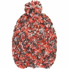 Accessoires Bonnet Billabong pour homme