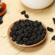 500g Antioxidant Dry Mulberry Fruit Fructus Mori For Fruits Sang Shen tea