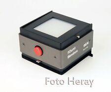 Soif bimabox 66n lichtmischbox pour soif m805 l900 etc. agrandisseur 03967