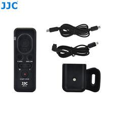 JJC Remote Control for SONY RX100 VA IV VII RX10 II III RX1RII HX300 HX400V HX90