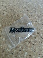 Bloodborne Pin