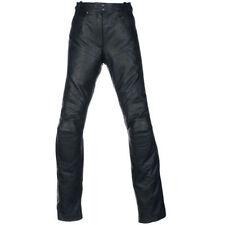 Richa Women Summer Motorcycle Trousers