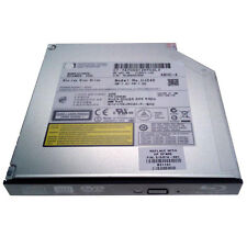 Panasonic UJ-240 6X Blu-Ray Burner Writer BD-RE DVD RW Internal Slim SATA Drive