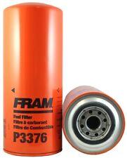 Fram P3376 Fuel Filter