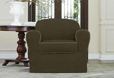 Chair Company