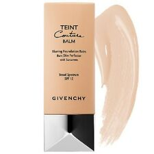 GIVENCHY BLURRING FOUNDATION BALM BARE SKIN PERFECTOR 3 NUDE SAND 1OZ EXP04/18