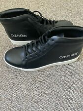 Calvin Klein Shoes Men