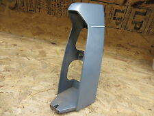 CADILLAC ELDORADO 1988-1991 REAR QUARTER PANEL EXTENSION PASSENGER OE # 20669992