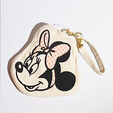 Disney Minnie Mouse ID Badge Holder